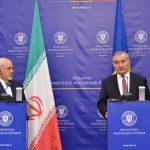 Ministrul de Externe al Iranului, reacție de la București după ce Donald Trump a câștigat alegerile din SUA
