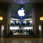 Raport Interbrand. Apple, cel mai puternic brand din lume. Care sunt celelalte companii care completează clasamentul