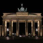 Revelion cu precauție în Europa. Ce măsuri de securitate au fost luate în mari orașe europene pentru noaptea Anului Nou