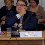 Ambasadorul României la Berlin, reacție după atentatul din târgul de Crăciun: Un astfel de eveniment va fi instrumentalizat politic