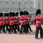 Marea Britanie: Măsuri de securitate sporite la Palatul Buckingham după atentatul de la Berlin