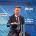 Preşedintele ales al Transnistriei, dispus să reia discuţiile privind conflictul transnistrean: Totuși, nu totul depinde de președintele de la Chișinău