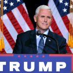 Vicepreședintele american, Mike Pence, turneu în estul Europei în încercarea de a liniști partenerii europeni după noile sancțiuni ale SUA împotriva Rusiei