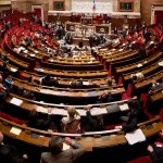 Franța ia măsuri înainte de alegerile prezidențiale. Adunarea Națională a prelungit starea de urgență pentru a cincea oară, până în iulie 2017
