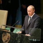Vladimir Putin, imbatabil: Liderul de la Kremlin, desemnat cel mai puternic om din lume pentru al 4-lea an consecutiv de revista Forbes. Donald Trump și Angela Merkel completează podiumul