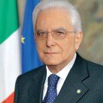 Președintele Italiei i-a cerut lui Matteo Renzi să-și amâne decizia de a demisiona din funcția de premier