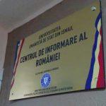MAE: România a inaugurat două centre de informare în Republica Moldova și Ucraina
