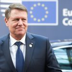 Disputa comercială UE-SUA, atacul din Marea Britanie și Brexit, pe agenda liderilor UE. Cu ce poziție merge Klaus Iohannis la primul Consiliu European al anului