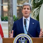John Kerry, mesaj de Ziua Internațională a Migranților: Ei fac cultura noastră mai vibrantă și națiunea noastră mai puternică