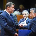 """Lupta Est-Sud pentru banii europeni. EU Observer: Statele din Est se simt """"ridiculizate"""" de propunerea de buget a Comisiei Europene ce va fi publicată pe 2 mai"""