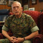 Generalul James Mattis, propunerea lui Donald Trump ca șef al Pentagonului. SUA nu au mai avut un general la conducerea Departamentului de Stat din 1951