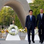Premierul Japoniei, vizită istorică la Pearl Harbor: Shinzo Abe, primul lider nipon care se va reculege la baza americană atacată acum 75 de ani
