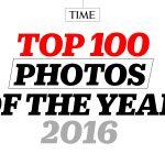 Fotografia unui român, în top 100 cele mai bune fotografii ale anului 2016 realizat de revista TIME