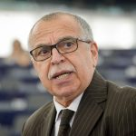 Eurodeputatul Victor Boștinaru (PSD, S&D): Importanța țărilor Parteneriatului Estic este probată de modul cum Rusia se comportă atunci apropiem aceste state de proiectul european