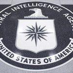 Wikileaks a publicat mii de documente care arată metodele de spionaj folosite de CIA