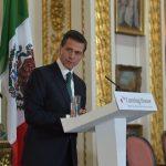 Președintele Mexicului, front comun cu prim-ministrul Canadei pentru a-l convinge pe Donald Trump de importanța regională a NAFTA