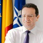 Michael Flynn, consilierul pentru securitate națională al lui Donald Trump: Apreciem seriozitatea și angajamentul României, al președintelui Klaus Iohannis și al Guvernului