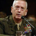 Noul şef al Pentagonului, discuție telefonică cu omologul german: Reafirmăm angajamentul SUA în cadrul Alianţei Nord-Atlantice