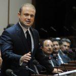Președinția malteză a UE, încrezătoare în poziția convergentă a statelor membre față de Brexit: N-am mai văzut niciodată o asemenea unitate în familia europeană