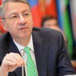 MAE: Secretarul de stat George Ciamba participă la Conferința de Securitate de la München pentru a susține viziunea României privind securitatea europeană
