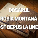 Ultima măsură a guvernului Cioloș: Ministerul Culturii a depus dosarul pentru includerea peisajului Roșia Montană în patrimoniul UNESCO