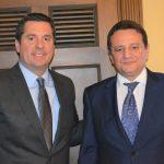 David Nunes, membru în echipa de tranziție a lui Donald Trump: Decizia României de a aloca 2% din PIB pentru apărare este excelentă