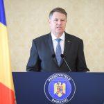 VIDEO. 159 de ani de la Unirea Principatelor. Klaus Iohannis: Când au existat oameni de stat responsabili, România a fost un stat puternic. Lecțiile istoriei rămân valabile și astăzi