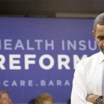 Primul pas spre anularea Obamacare: Senatul SUA a votat revocarea sistemului de asigurări de sănătate implementat de Barack Obama