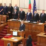 Noul președinte al Bulgariei a depus jurământul în Parlament: Rezultatele alegerilor din SUA dau speranță pentru restabilirea dialogului cu Rusia