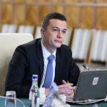 VIDEO Premierul Sorin Grindeanu, în mesajul de Paște: Respectarea valorilor autentice și a tradițiilor este ceea ce ne definește ca țară