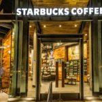 Anunțul companiei Starbucks, după ordinul împotriva imigranților dat de Donald Trump: Vom angaja 10.000 de refugiaţi