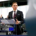 Vicepreședinte al Comisiei Europene avertizează: Un război comercial între UE și SUA ar putea fi dezastruos pentru economia globală