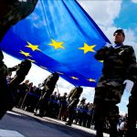 DOCUMENT Comisia Europeană a lansat ambițiosul Fond European de Apărare: 5 miliarde euro, finanțări și investiții pentru dezvoltare militară; 500 de milioane euro, fonduri pentru cercetare