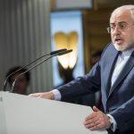 Iranul, nemulțumit de presiunea exercitată de SUA: Nu răspundem bine la amenințări, dar suntem receptivi când e vorba de respect reciproc