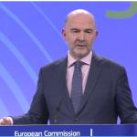 Comisia Europeană va lansa astăzi o strategie pentru eficientizarea colectării TVA și pentru combaterea evaziunii fiscale la nivelul Uniunii Europene