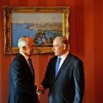 Benjamin Netanyahu salută sprijinul oferit de Australia împotriva ONU: Este important că există state care o aduc cu picioarele pe pământ