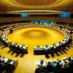 UE prelungește cu șase luni sancțiunile împotriva Rusiei ca urmare a acțiunilor îndreptate împotriva integrității teritoriale a Ucrainei