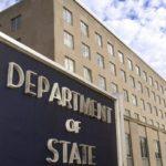 Prima reacție oficială de la Washington după ordonanța aprobată de Guvern: România își riscă credibilitatea pe plan internațional