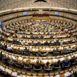 Ce au declarat europarlamentarii români în dezbaterea de la Bruxelles privind situația din România
