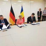 România și Germania, acord semnat la Bruxelles pentru exerciții militare și desfășurări de trupe. Aliații europeni din NATO vor un centru de comandă pentru trupe de elită