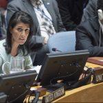SUA respinge nominalizarea palestinianului Salam Fayyad ca reprezentant al ONU în Libia