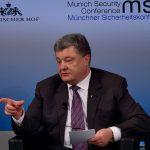 Ucraina va lansa o anchetă referitoare la presupusa livrare a unor motoare de rachete către Coreea de Nord