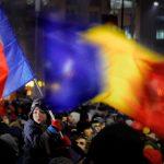 Manifestațiile românilor relatate în presa internațională: România, un exemplu de rezistență democratică în fața populismului global