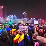 The New York Times: În România, tentaculele corupției se întind asupra vieții de zi cu zi