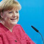 Germania: Alegerile regionale din Saarland, câştigate de partidul Angelei Merkel