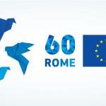 Gânduri despre Europa: împreună suntem mai puternici, separați ne diluăm relevanța globală