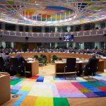 Liderii UE decid dacă resping sau nu Europa cu mai multe viteze. Carta Albă a lui Juncker, dezbătută în Consiliul European