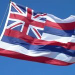 Hawaii, primul stat american care contestă în instanță noul ordin antimigrație a lui Donald Trump:  Suntem obligați să tolerăm o politică ce încalcă Constituția