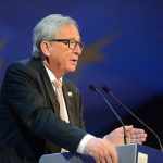 Jean-Claude Juncker cere integrarea UE în domeniul apărării: SUA nu mai sunt interesate să garanteze securitatea europeană în locul Europei