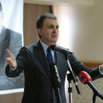Ministrul turc pentru Afaceri Europene, atac dur la adresa șefului diplomației germane: Acesta îi copiază pe rasiști și pe cei de extremă-dreapta